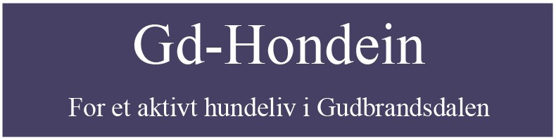 Gd-Hondein